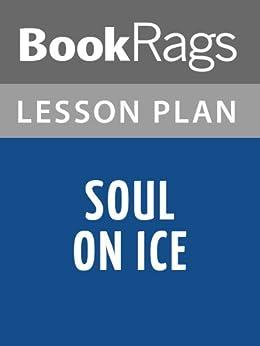 Review of Eldridge Cleaver's Soul on Ice