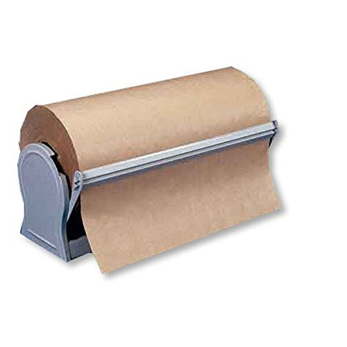 EGP Wrapping Paper Dispenser 24'' Rolls