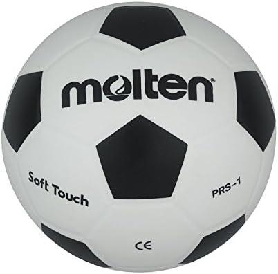 Molten – Balón de fútbol infantiles, Fútbol y Soft infantil Soft ...