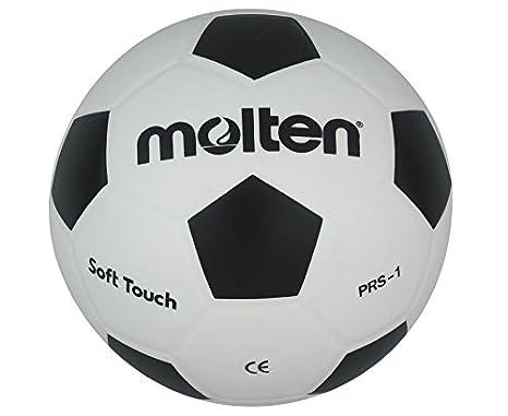 Molten - Balón de fútbol infantiles, Fútbol y Soft infantil Soft ...