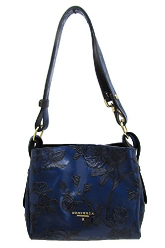 Italian Leather Handbags - 2
