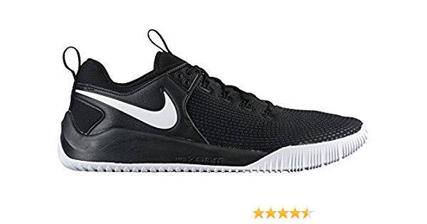 Zoom HyperAce 2 Volleyball Shoes