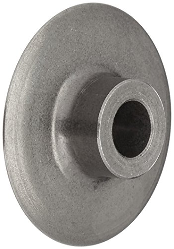 (Ridgid 44190 Pipe Cutter Replacement Wheel)