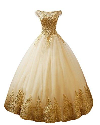 15th dresses - 7