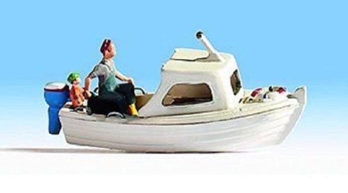 Noch 37822 Fishing Boat by Noch