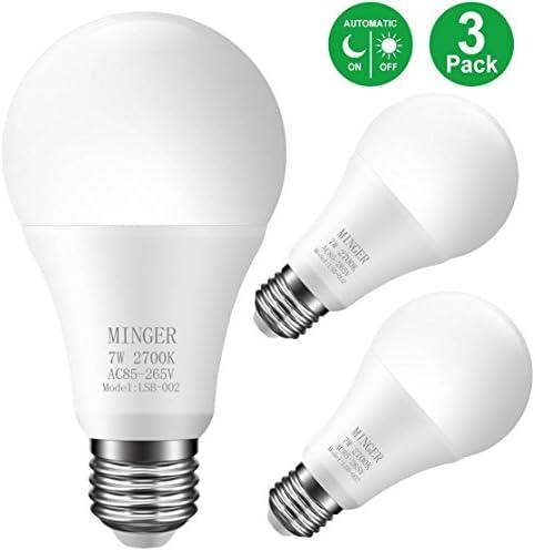 Sensor Automatic Outdoor Lighting Hallway product image