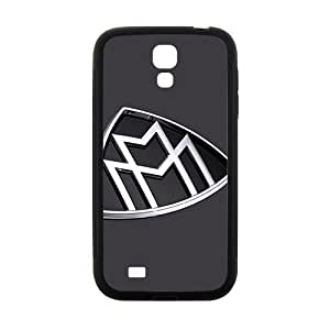 KORSE Maybach sign fashion cell phone case for samsung galaxy s4