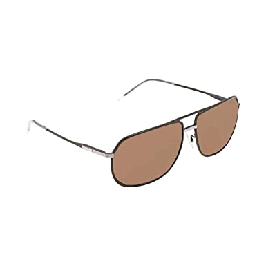 Amazon.com: Dior Homme 0184FS 5SIE4 Khaki - Gafas de sol ...