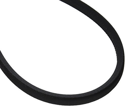 Washer Belt Kit - Whirlpool 12112425 Washer Belt Kit