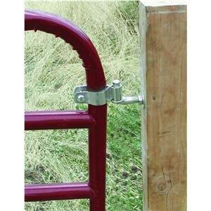 SPEECO S16100900 Gate Hinge