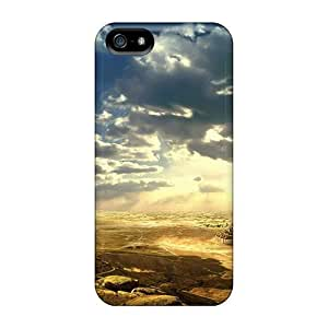 Fashionable BxHRPVd1550qvYlK Iphone 6(4.7) Case Cover For D Graphics City Protective Case