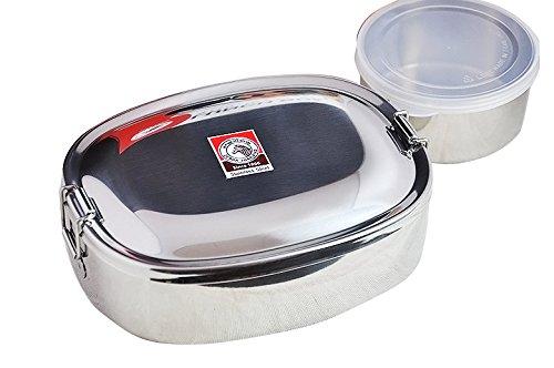 Buy zebra lunch box