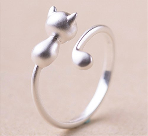 iumer-chimei-cat-ring-kitten-ring