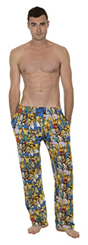 Adult Large Pant - 2