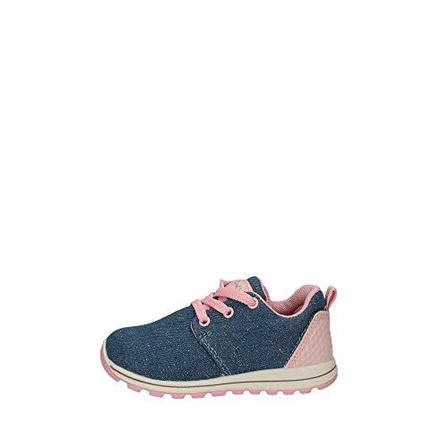 PRIMIGI 75323/00 Sneakers Niños Jeans 22