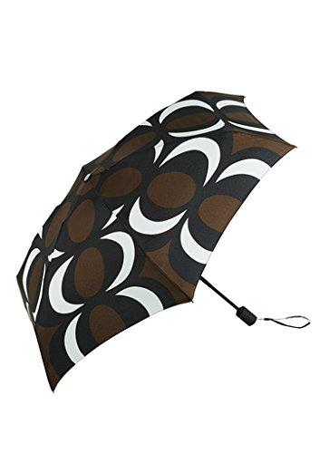 marimekko-kaivo-aoc-auto-open-close-umbrella