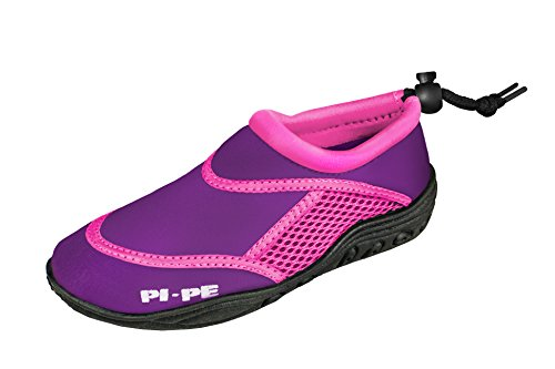 Shoes Active Lilac Adult Bathing Aqua Pink Shoes PE PO B PI 1 xw6T0qgSz