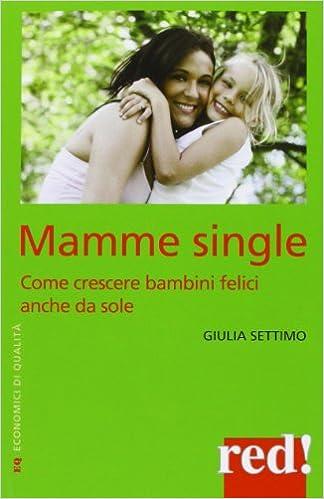 Felice online dating storie