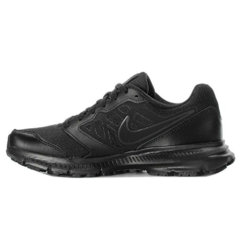 006 Black 6 Downshifter Running Black Women's Nike w410qYf