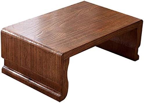 Carl Artbay Selected Furniture/Mesa de Centro de Madera de ...