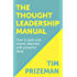 The Thought Leadership Manual