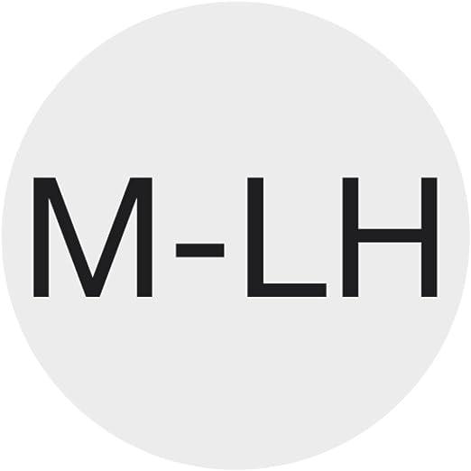 HSS Main gauche robinet M 3/pi/èces dembrayage 4317784815321 Forum