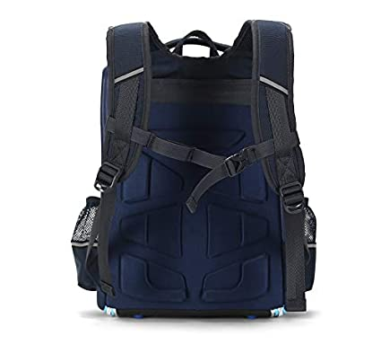 Amazon.com | New Fashion Design Mochila Kanken Backpack Waterproof large capacity backpack School bags for School boys and girls | Kids Backpacks