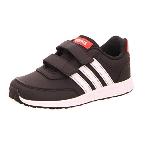 Multicolor 000 Deporte Vs Cmf 2 C Unisex De Niños multicolor Adidas Switch Zapatillas 0A7xS7v