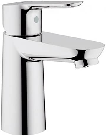 GROHE 23330000 | BauEdge Basin Mixer Tap