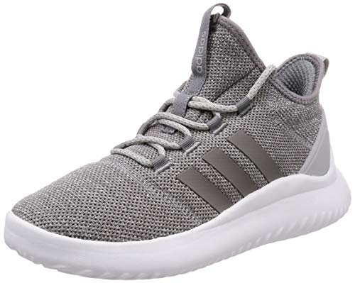 Adidas Bball Taille Ultime 41,5, Couleur Grise