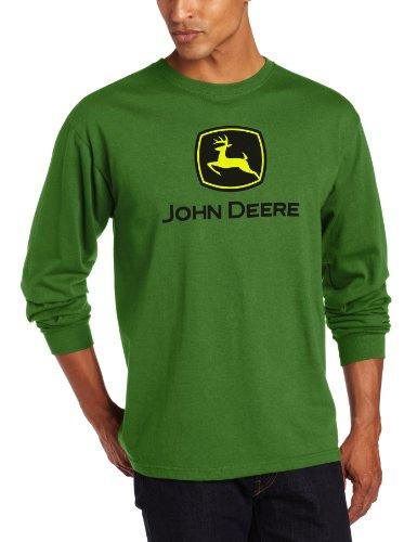 john-deere-mens-trademark-logo-core-long-sleeve-tee-green-x-large