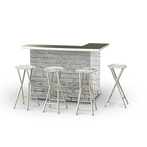 best-of-times-portable-patio-bar-table-with-stools-white-cinderblock