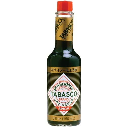 glass-tabasco-soy-sauce-5-ounce