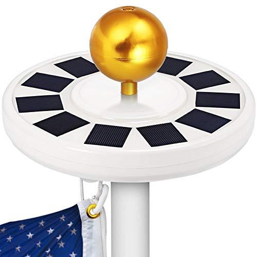 Solar Kit Light in US - 7