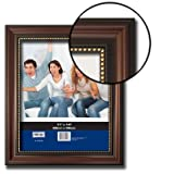 Picture Frames 11x14