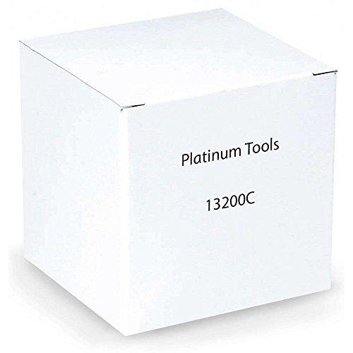 Platinum Tools Platinum 13200C EZ-Tune Punchdown Tool, Clamshell
