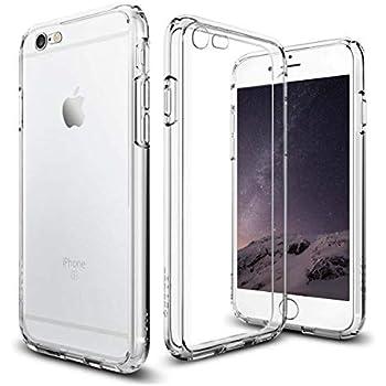 Amazon.com: Funda para iPhone 8 y iPhone 7 de Pasnity ...