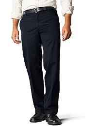 Dockers Men's Straight Fit Signature Khaki Pant D2
