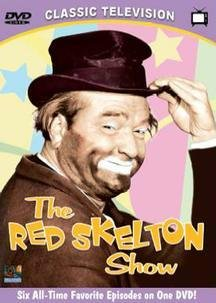 Classic Television: The Red Skelton Show by Digital 1 Stop