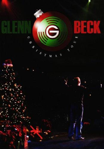 glenn-beck-christmas-tour