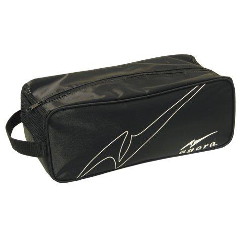 (Agora Shoe, Glove, or Accessory Bag - 6