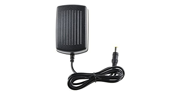 AC Adapter For SONY VAIO PCVA-SP2 PCVASP2 Speaker Power Supply Cord Charger PSU