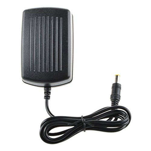 Power Up AC Adapter Power Supply for Yamaha PSR-E233 YPT-...