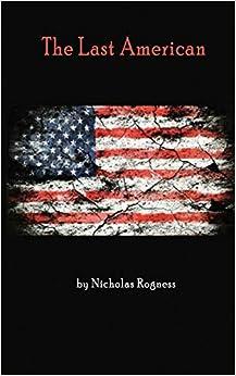 Descargar Desde Utorrent The Last American De PDF A PDF