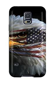 Marilyn Melendez Davis's Shop 5789518K83957772 Fashion Protective T-mobile Case Cover For Galaxy S5