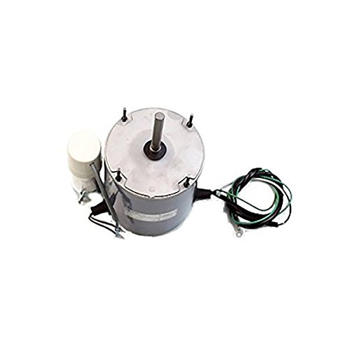 115V Ventamatic Maxxair XE430 Replacement Motor for IF30