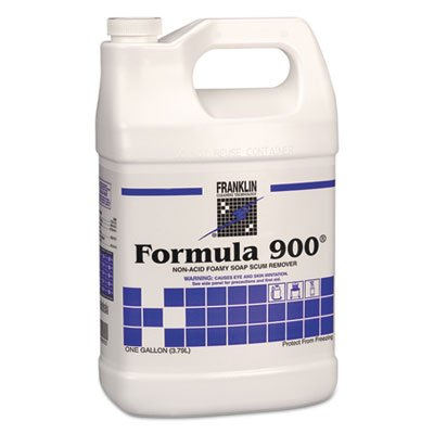 frkf967022-formula-900-soap-scum-remover-liquid-1-gal-bottle