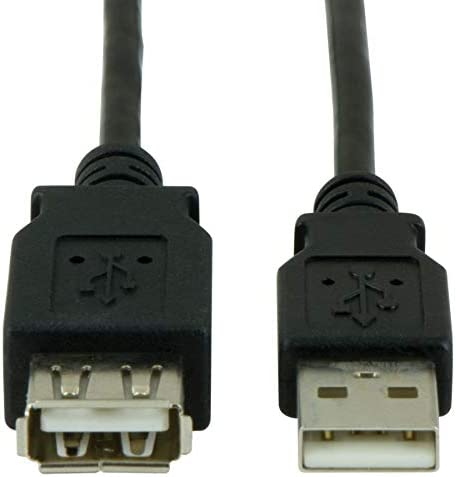 6 Ativa USB Extension Cable