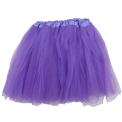 EXTRA (Tutu Costume For Adults)
