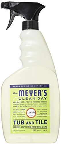 mrs-meyers-tub-and-tile-cleaner-lemon-verbena-33-fluid-ounce-pack-of-3